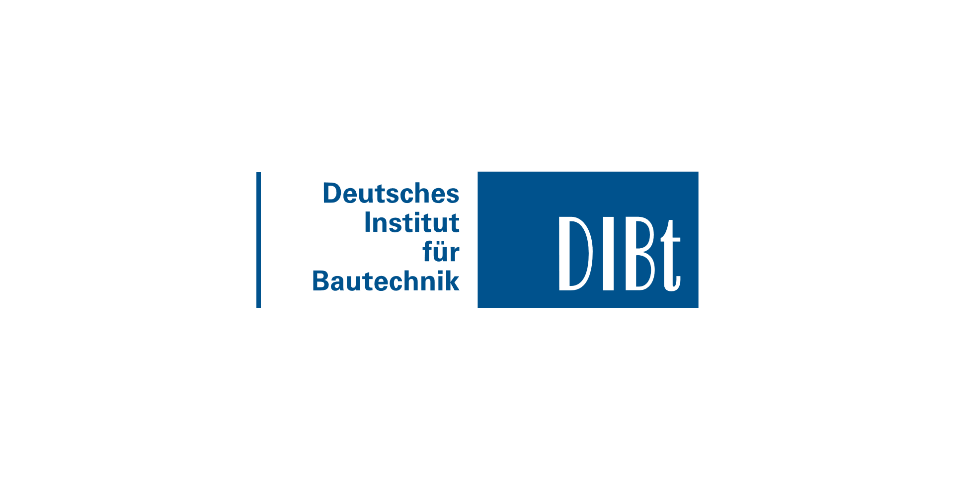 dibt_zertifiziert