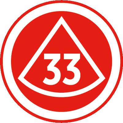 a33_cm_holzscheite