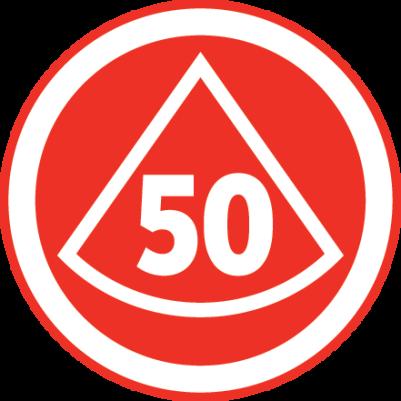 a50_cm_holzscheite