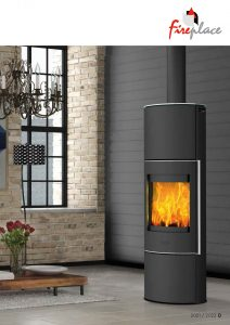 Fireplace Katalog DE_Oldal_01