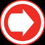 icon_aussenluftanschluss