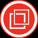 icon_aussenverglasung