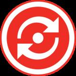 icon_automatik