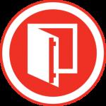 icon_automatischer_tuerverschluss