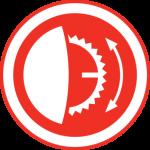 icon_comfort_control