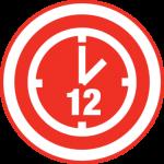 icon_dauerbrand