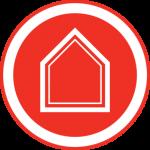 icon_raumluftunabhaengig_dibt_zertifiziert