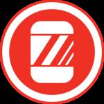 icon_vollglastuer